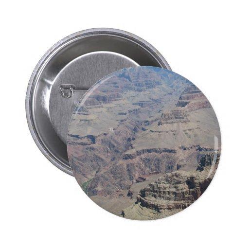 Grand Canyon, Arizona Pin