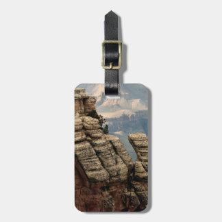 Grand Canyon, Arizona Bag Tag