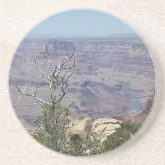 Grand Canyon Arizona Coaster