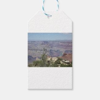 Grand Canyon Arizona Gift Tags