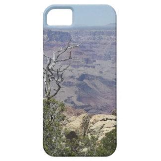 Grand Canyon Arizona iPhone 5 Cover