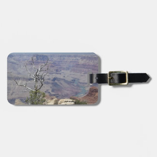 Grand Canyon Arizona Luggage Tag