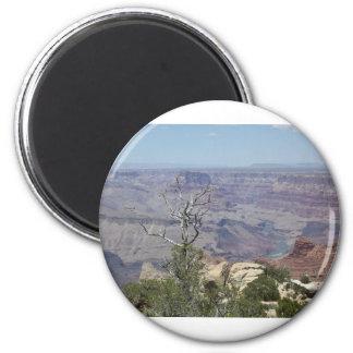 Grand Canyon Arizona Magnet