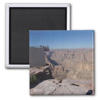Grand Canyon Arizona Magnet