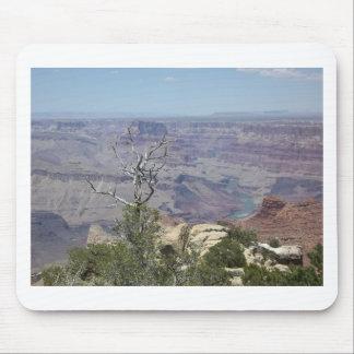 Grand Canyon Arizona Mouse Pad