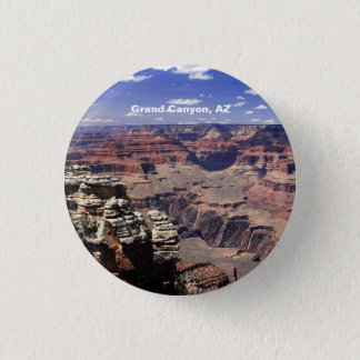 Grand Canyon, Arizona Pin