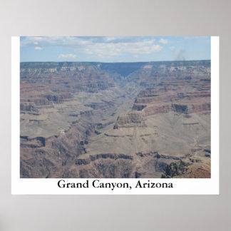 Grand Canyon Arizona Print