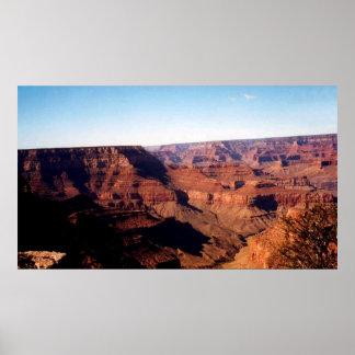 Grand Canyon, Arizona Print/Poster