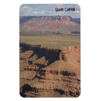 Grand Canyon, Arizona Rectangular Photo Magnet