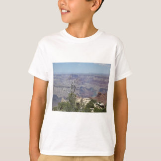 Grand Canyon Arizona T-Shirt