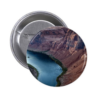 Grand Canyon Buttons