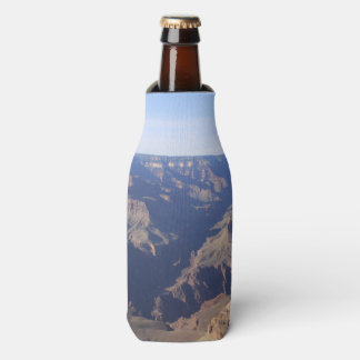 Grand Canyon  Bottle Cooler