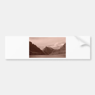 Grand Canyon Bumper Stickers