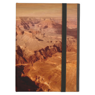 Grand Canyon Case For iPad Air