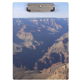 Grand Canyon Clipboard