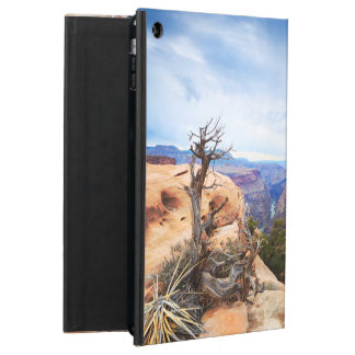 Grand Canyon Cover For iPad Air
