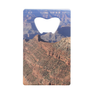 Grand Canyon Credit Card Bottle Cooler