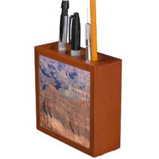 Grand Canyon Desk Organizer