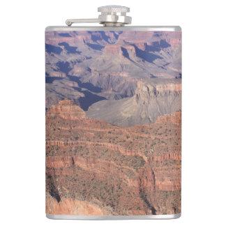 Grand Canyon Flask