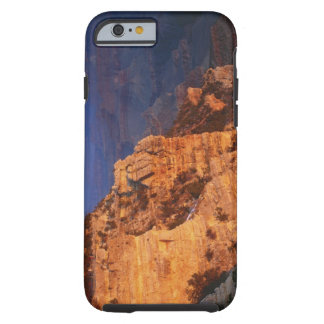 Grand Canyon from south rim, Grand Canyon Tough iPhone 6 Case