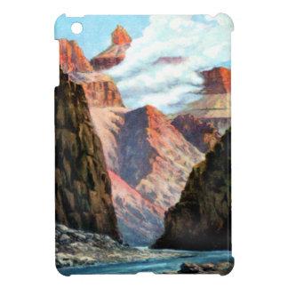 Grand Canyon iPad Mini Savvy Case iPad Mini Covers