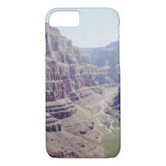 Grand Canyon iPhone 7 Phone Cover