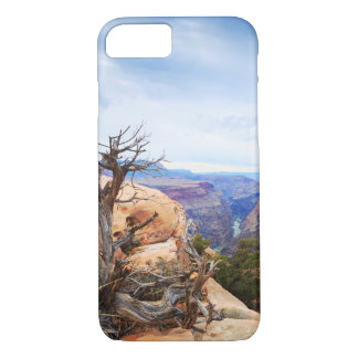Grand Canyon iPhone 8/7 Case