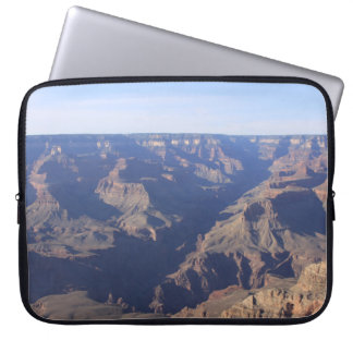 Grand Canyon laptop sleeve