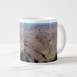 Grand Canyon Large Coffee Mug