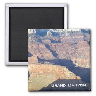 Grand Canyon Fridge Magnets