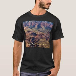 Grand Canyon Men's Shirt