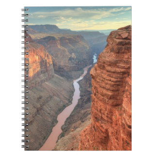 Grand Canyon National Park 3 Notebooks