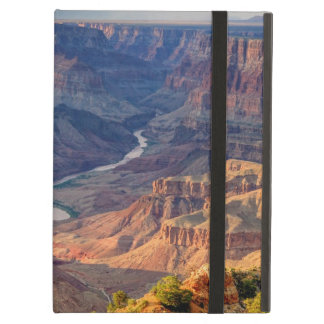 Grand Canyon National Park, Ariz iPad Air Cover