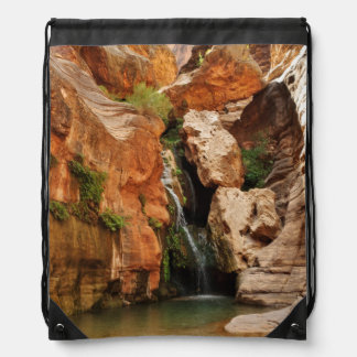 Grand Canyon National Park, Arizona Rucksacks