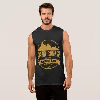 GRAND CANYON NATIONAL PARK SLEEVELESS SHIRT