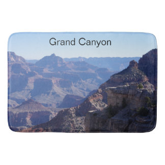 Grand Canyon National Park, South Rim Bath Mats