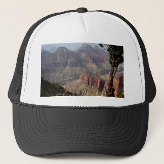 Grand Canyon North Rim, Arizona, USA 6 Trucker Hat