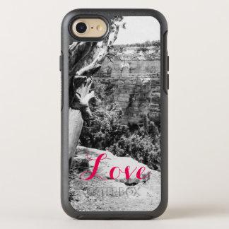 Grand Canyon Otterbox Case