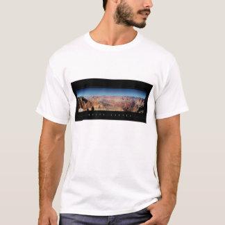 Grand Canyon Panorama T-Shirt