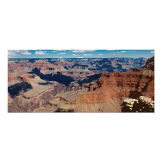 Grand_Canyon_picture_0045- Poster