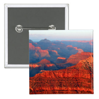 grand canyon pinback buttons