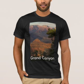 Grand Canyon sky, Grand Canyon T-Shirt