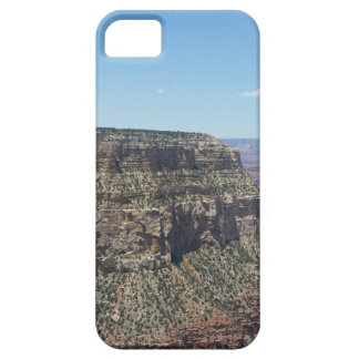 Grand Canyon - South Rim Barely There iPhone 5 Case
