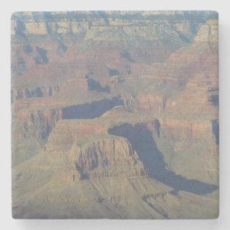 Grand Canyon South Rim Coaster