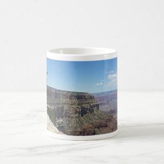 Grand Canyon - South Rim Coffee Mug