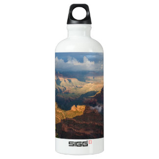 Grand Canyon South Rim from Powell Point SIGG Traveller 0.6L Water Bottle