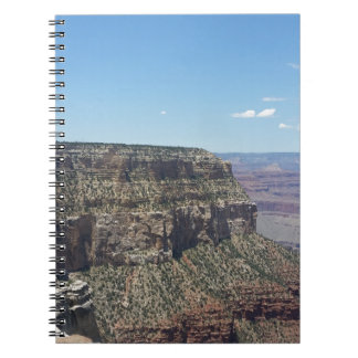 Grand Canyon - South Rim Notebooks