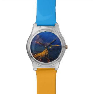 Grand Canyon South Rim Watch