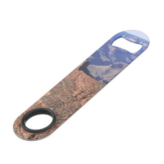 Grand Canyon Speed Bottle Opener