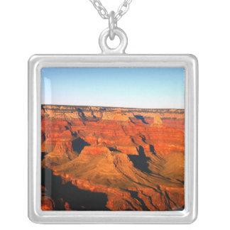 Grand Canyon Sunset Jewelry